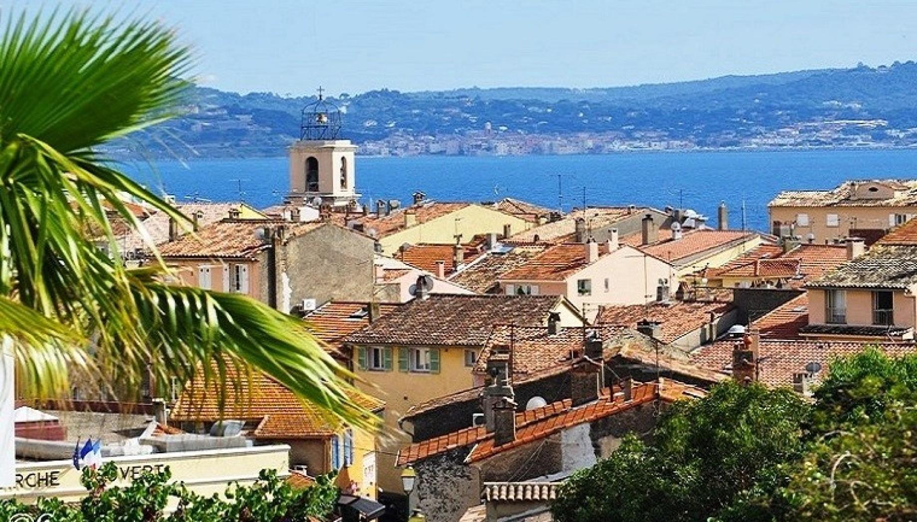 street food in Italia e in Francia