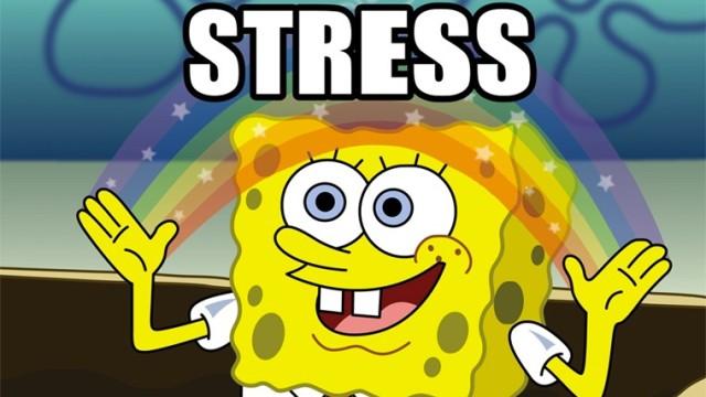 stress-coppie
