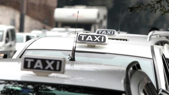 taxi-oggetti-dimenticati-milano