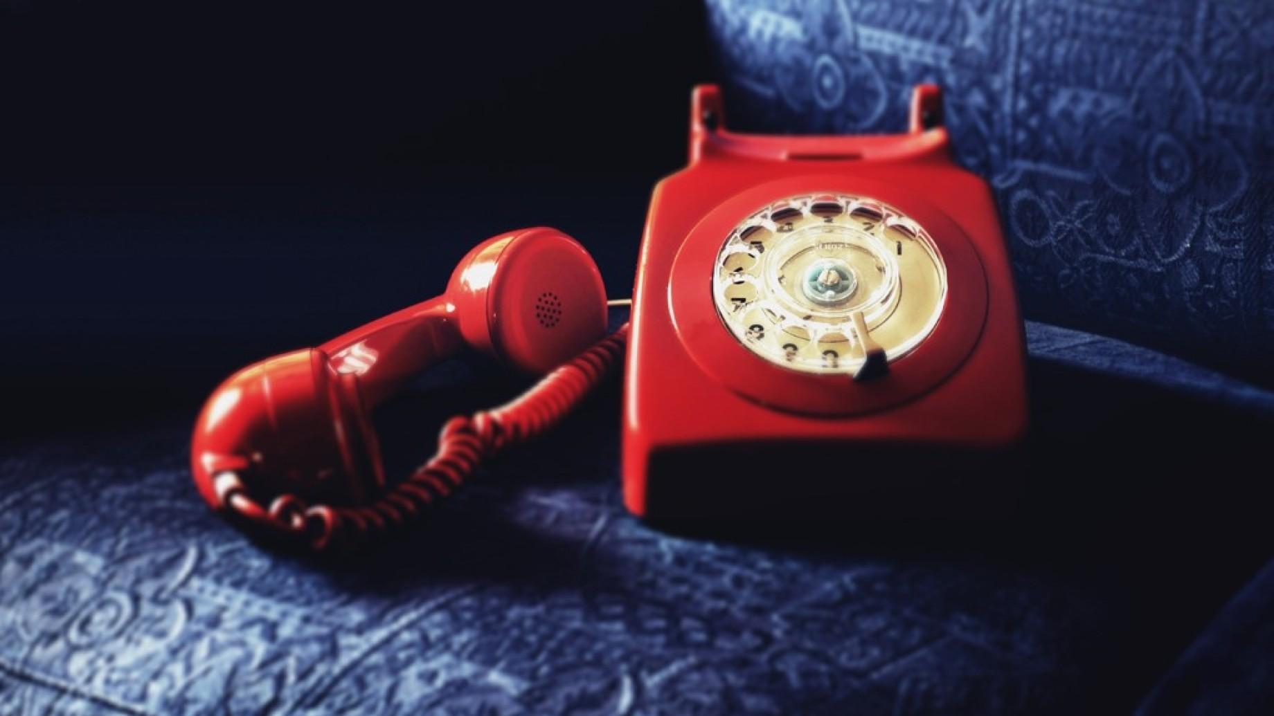 telefonolineapagamento