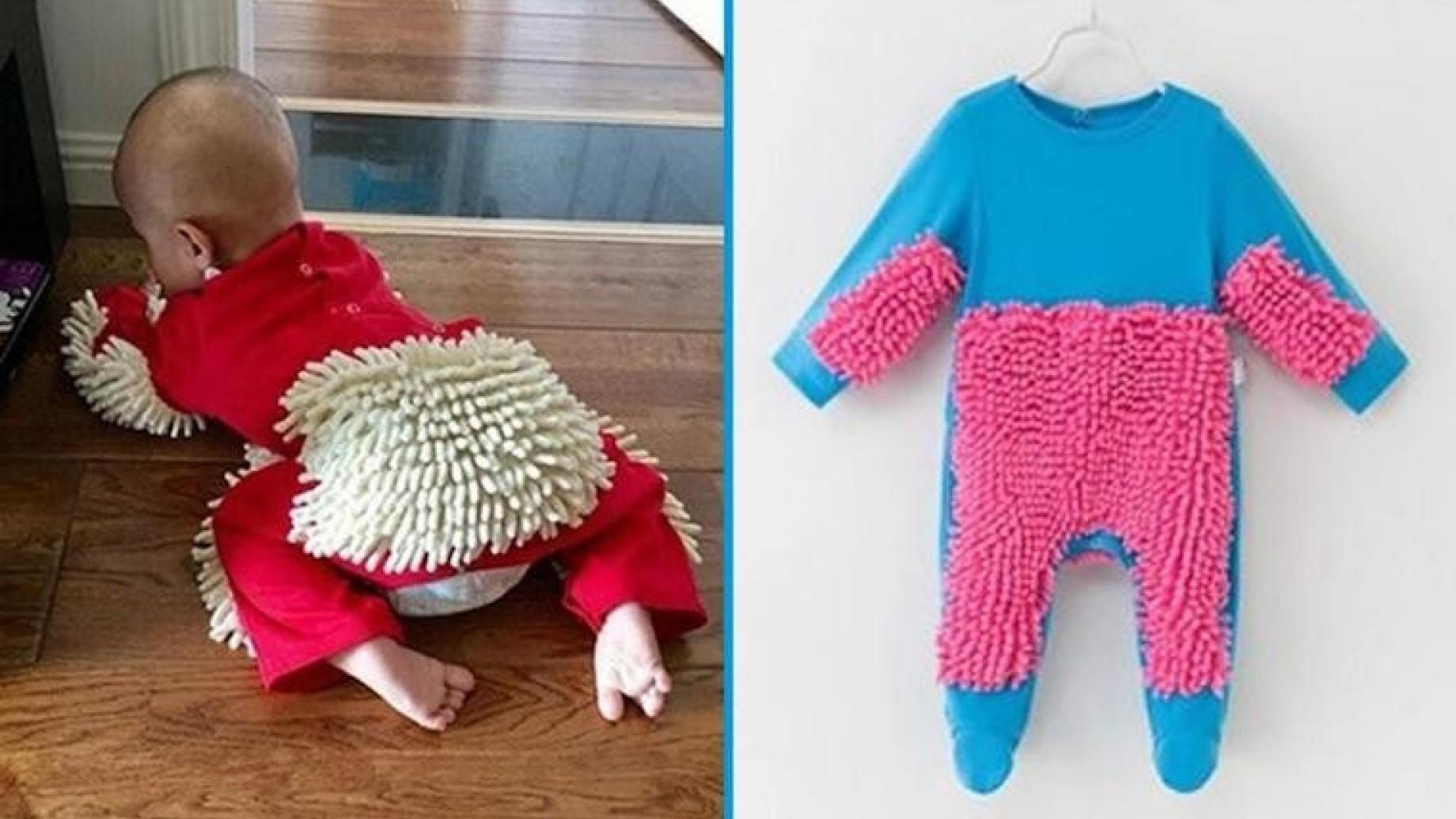 toddler-onesie-mop