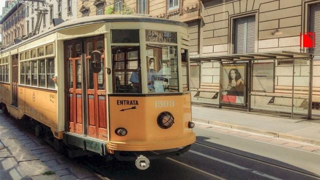 tram-milano-copertina