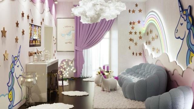 unicorn-house2
