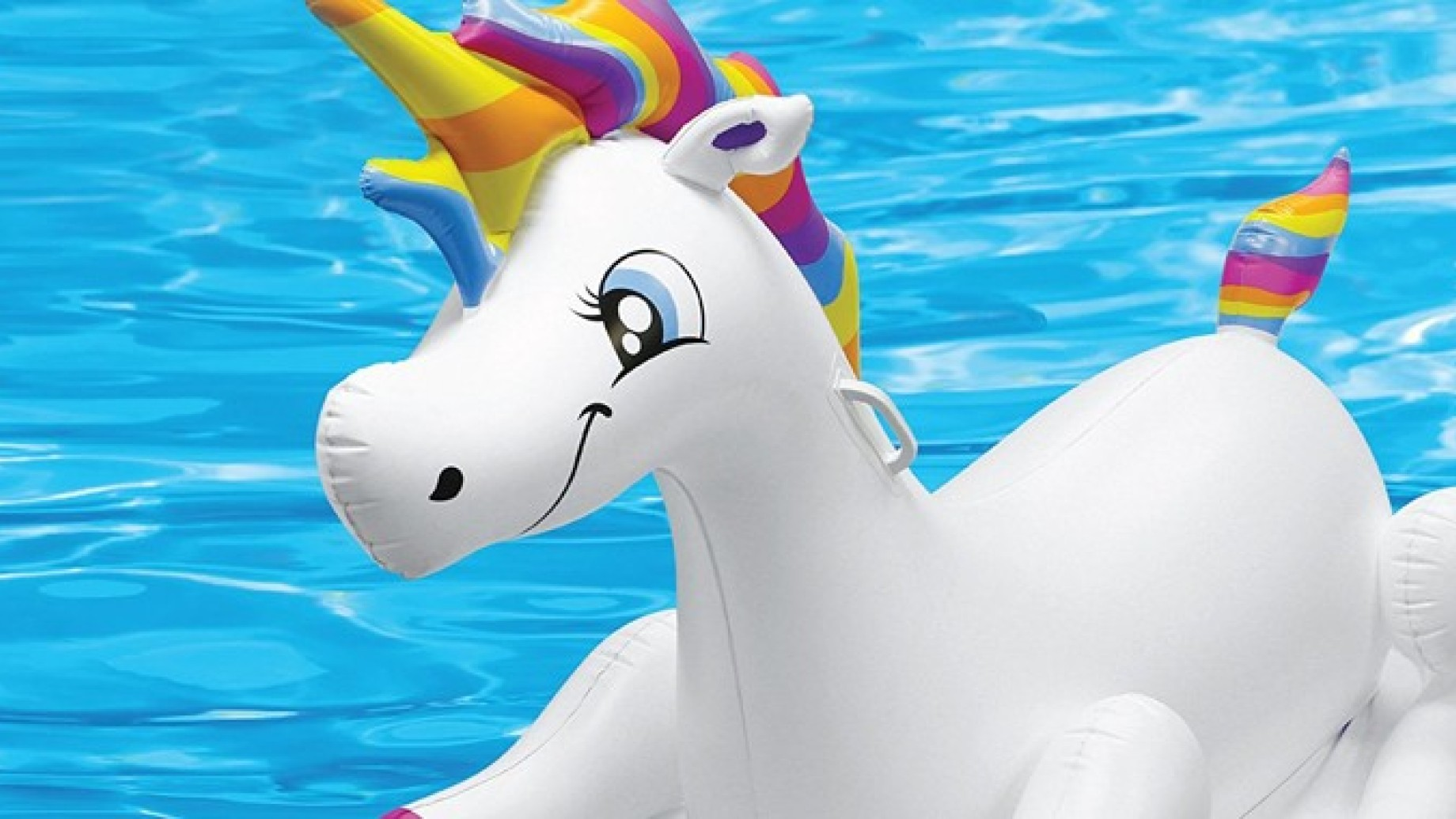 unicorno-gonfiabile