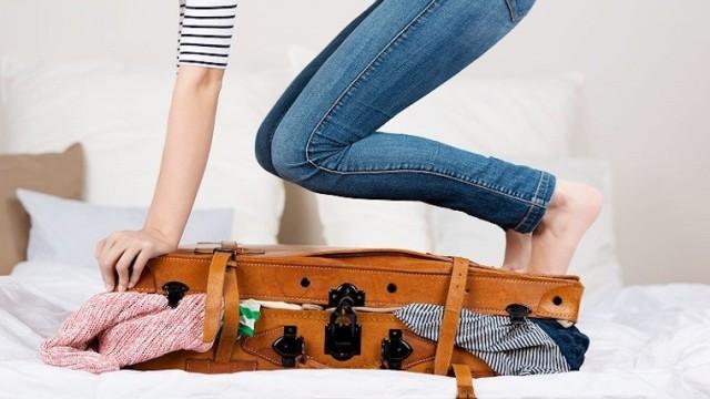 vacances-sereines-dcouvrez-mes-trucs-et-astuces-pour-un-voyage-tranquille-1