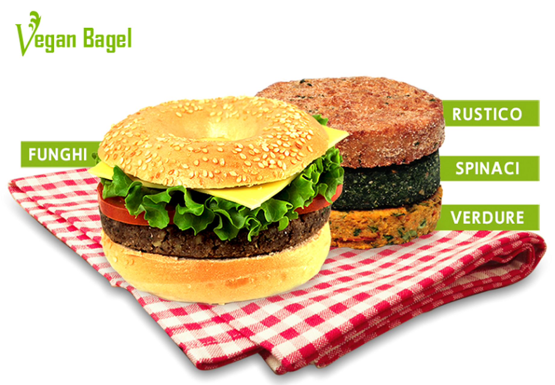 Vegan_Bagel_8002_rid