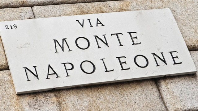 via-monte-napoleone-strada