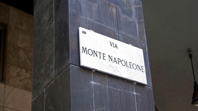 via_monte_napoleone_milan_760x430