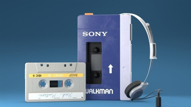 vintage-old-walkman-3d-model-obj-mtl-fbx-stl-blend-abc_760x430
