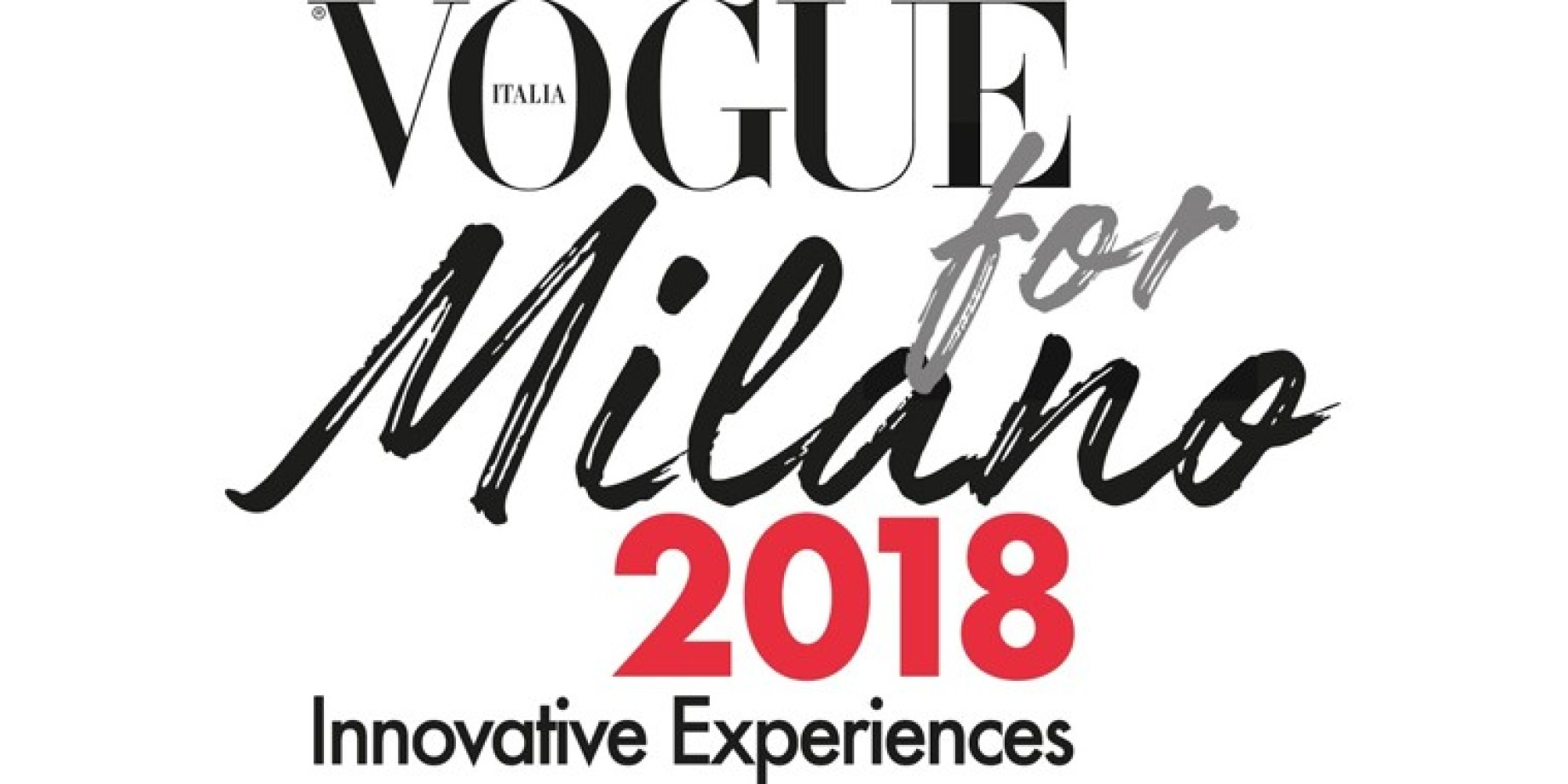 vogue milano