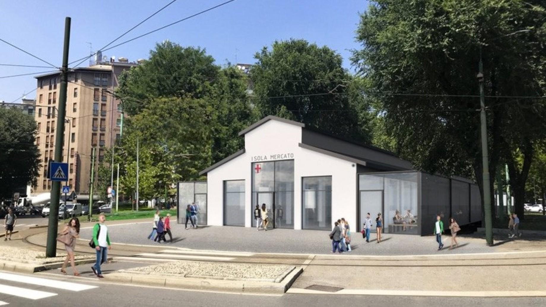 zara-mercato